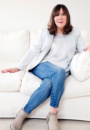 amy ephron sitting