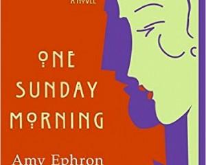 One Sunday Morning: A Novel